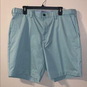 Size 38 Croft & Barrow Shorts